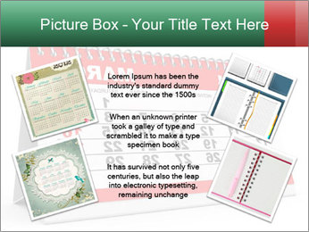 0000077309 PowerPoint Template - Slide 24