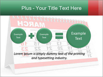 0000077309 PowerPoint Template - Slide 75