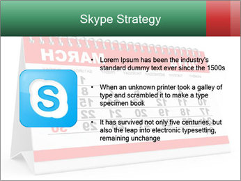 0000077309 PowerPoint Template - Slide 8