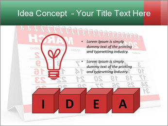 0000077309 PowerPoint Template - Slide 80