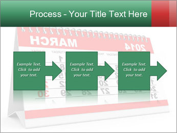 0000077309 PowerPoint Template - Slide 88