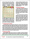 0000077309 Word Templates - Page 4