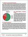 0000077309 Word Template - Page 7