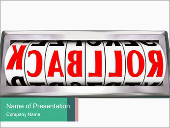0000077310 PowerPoint Template
