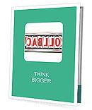 0000077310 Presentation Folder