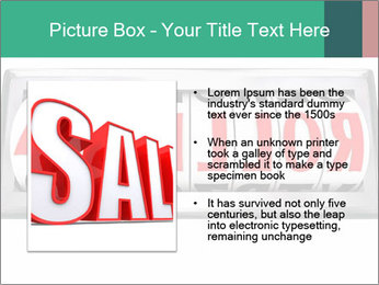 0000077310 PowerPoint Templates - Slide 13