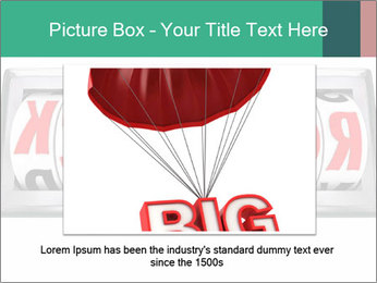 0000077310 PowerPoint Templates - Slide 15