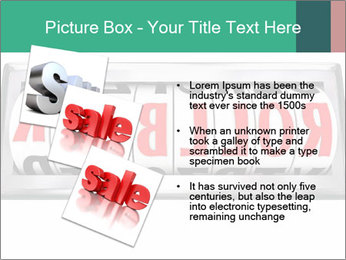 0000077310 PowerPoint Templates - Slide 17