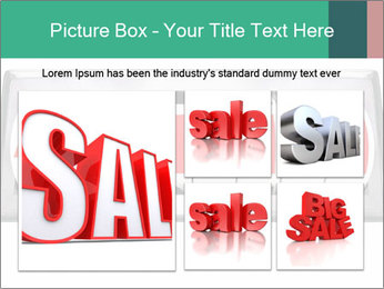 0000077310 PowerPoint Templates - Slide 19