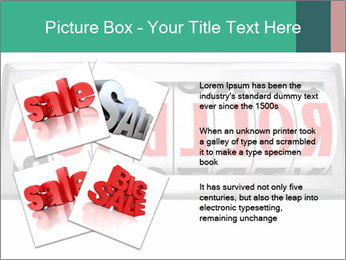 0000077310 PowerPoint Templates - Slide 23