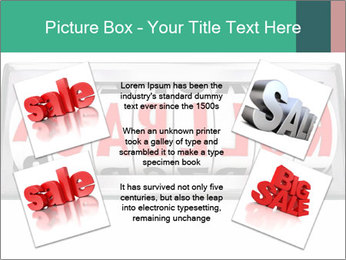 0000077310 PowerPoint Templates - Slide 24