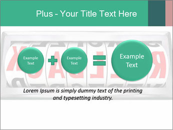 0000077310 PowerPoint Templates - Slide 75
