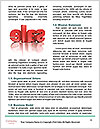0000077310 Word Template - Page 4