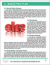 0000077310 Word Templates - Page 8
