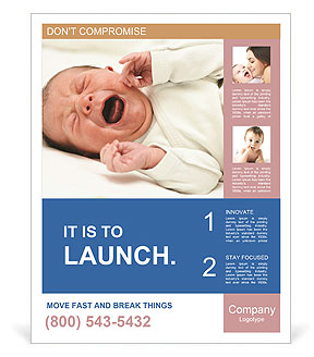 0000077311 Poster Template