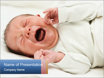 0000077311 PowerPoint Template - Slide 1