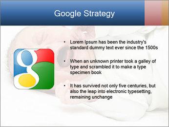0000077311 PowerPoint Template - Slide 10