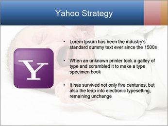0000077311 PowerPoint Template - Slide 11