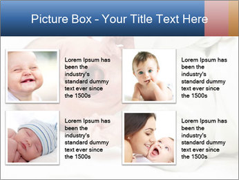 0000077311 PowerPoint Template - Slide 14