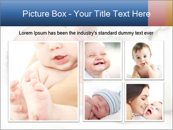 0000077311 PowerPoint Template - Slide 19
