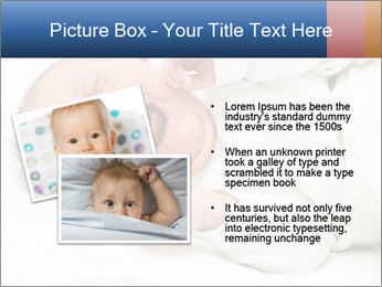 0000077311 PowerPoint Template - Slide 20