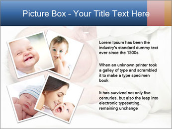 0000077311 PowerPoint Template - Slide 23