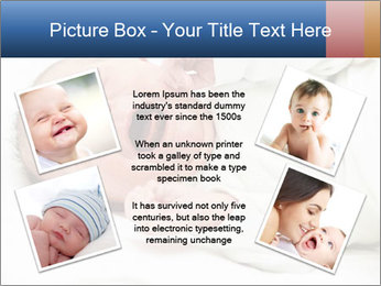 0000077311 PowerPoint Template - Slide 24