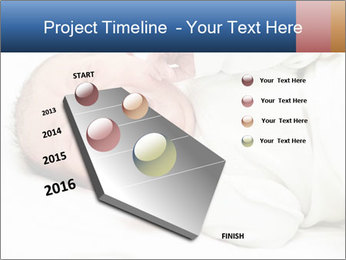 0000077311 PowerPoint Template - Slide 26