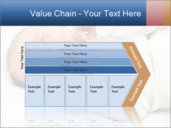 0000077311 PowerPoint Template - Slide 27
