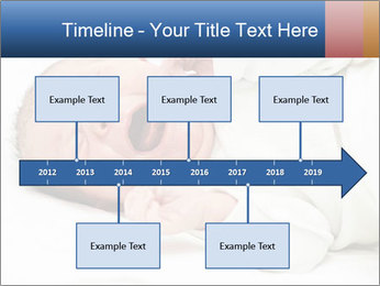 0000077311 PowerPoint Template - Slide 28