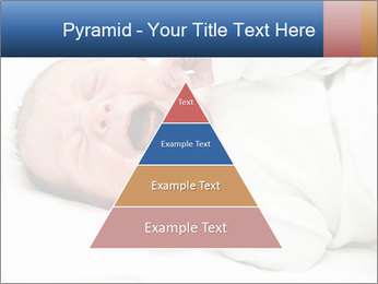 0000077311 PowerPoint Template - Slide 30