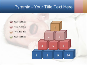 0000077311 PowerPoint Template - Slide 31