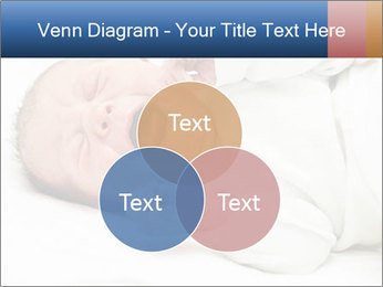 0000077311 PowerPoint Template - Slide 33