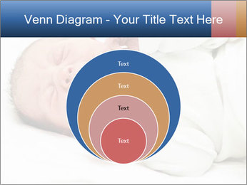 0000077311 PowerPoint Template - Slide 34