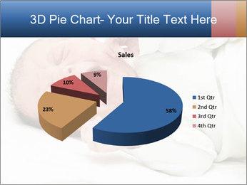 0000077311 PowerPoint Template - Slide 35
