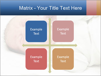 0000077311 PowerPoint Template - Slide 37