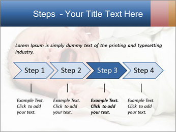 0000077311 PowerPoint Template - Slide 4