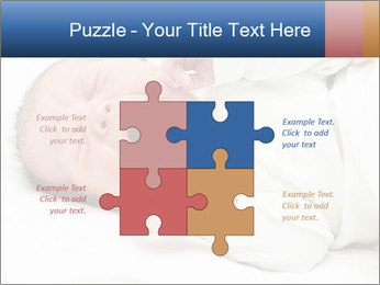 0000077311 PowerPoint Template - Slide 43
