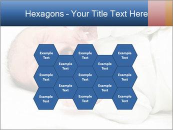 0000077311 PowerPoint Template - Slide 44