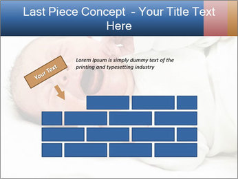 0000077311 PowerPoint Template - Slide 46