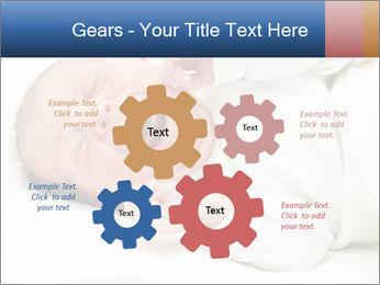 0000077311 PowerPoint Template - Slide 47