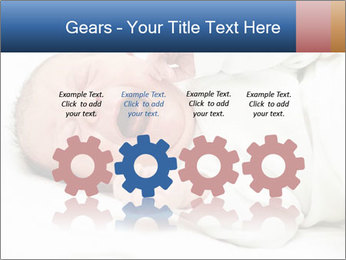 0000077311 PowerPoint Template - Slide 48