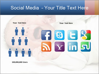 0000077311 PowerPoint Template - Slide 5