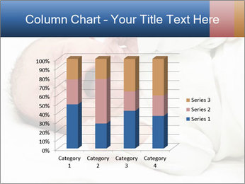 0000077311 PowerPoint Template - Slide 50