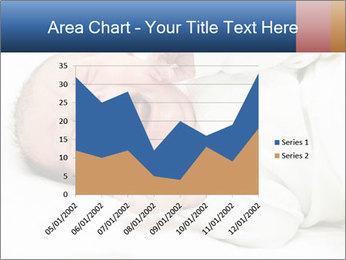 0000077311 PowerPoint Template - Slide 53