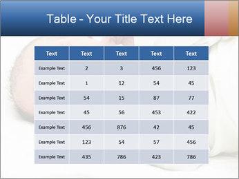 0000077311 PowerPoint Template - Slide 55