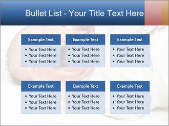 0000077311 PowerPoint Template - Slide 56