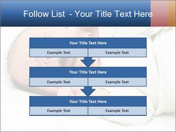 0000077311 PowerPoint Template - Slide 60