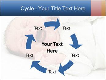 0000077311 PowerPoint Template - Slide 62