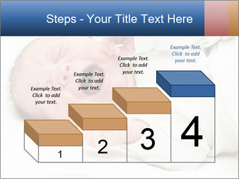 0000077311 PowerPoint Template - Slide 64